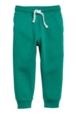 Joggers - Groen -  | H&M BE 2