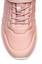 Trainers - Dusky pink - Kids | H&M 3