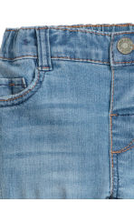 Jeans - Light blue - Kids | H&M CN 3