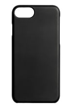 iPhone case - Black - Men | H&M 1