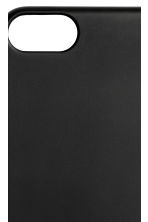 iPhone case - Black - Men | H&M 2