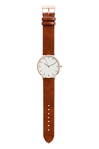 Watch - null - Ladies | H&M CN 1