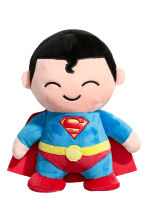 Peluche - Blu/Superman -  | H&M IT 1