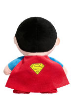 Peluche - Blu/Superman -  | H&M IT 2