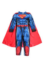 Costume da supereroe - Blu/Superman -  | H&M IT 2