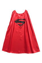Costume da supereroe - Blu/Superman -  | H&M IT 3