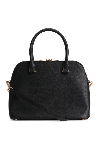 Small handbag - Black - Ladies | H&M IE