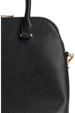 Small handbag - Black - Ladies | H&M CN 3