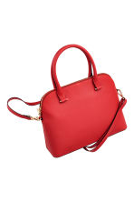 Small handbag - Red - Ladies | H&M 2