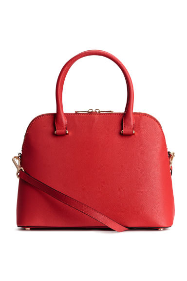 Small handbag - Red - Ladies | H&M 1