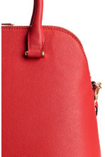 Small handbag - Red - Ladies | H&M 3