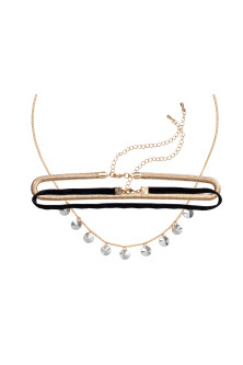 3-pack Chokers