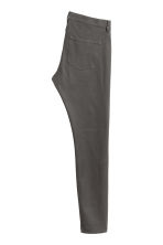 Skinny Jeans - Dark grey - Men | H&M GB 3