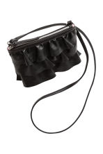 Small shoulder bag - Black - Kids | H&M CN 2