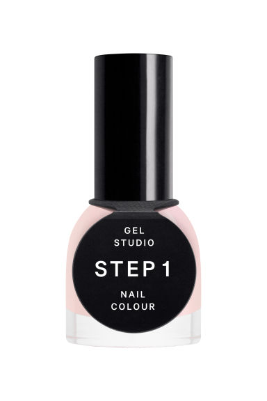 Nagellak geleffect - Head In The Clouds - DAMES | H&M BE 1