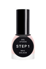 Gel nagellak - Head In The Clouds - DAMES | H&M NL 1