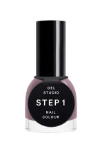 Gel nail color - Mauve On Up - Ladies | H&M GB 1