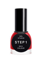 Vernis à ongles gel - Red Over Heel - FEMME | H&M FR 1