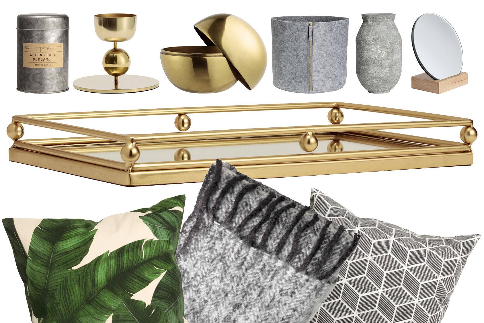 magazine h m fr. Black Bedroom Furniture Sets. Home Design Ideas
