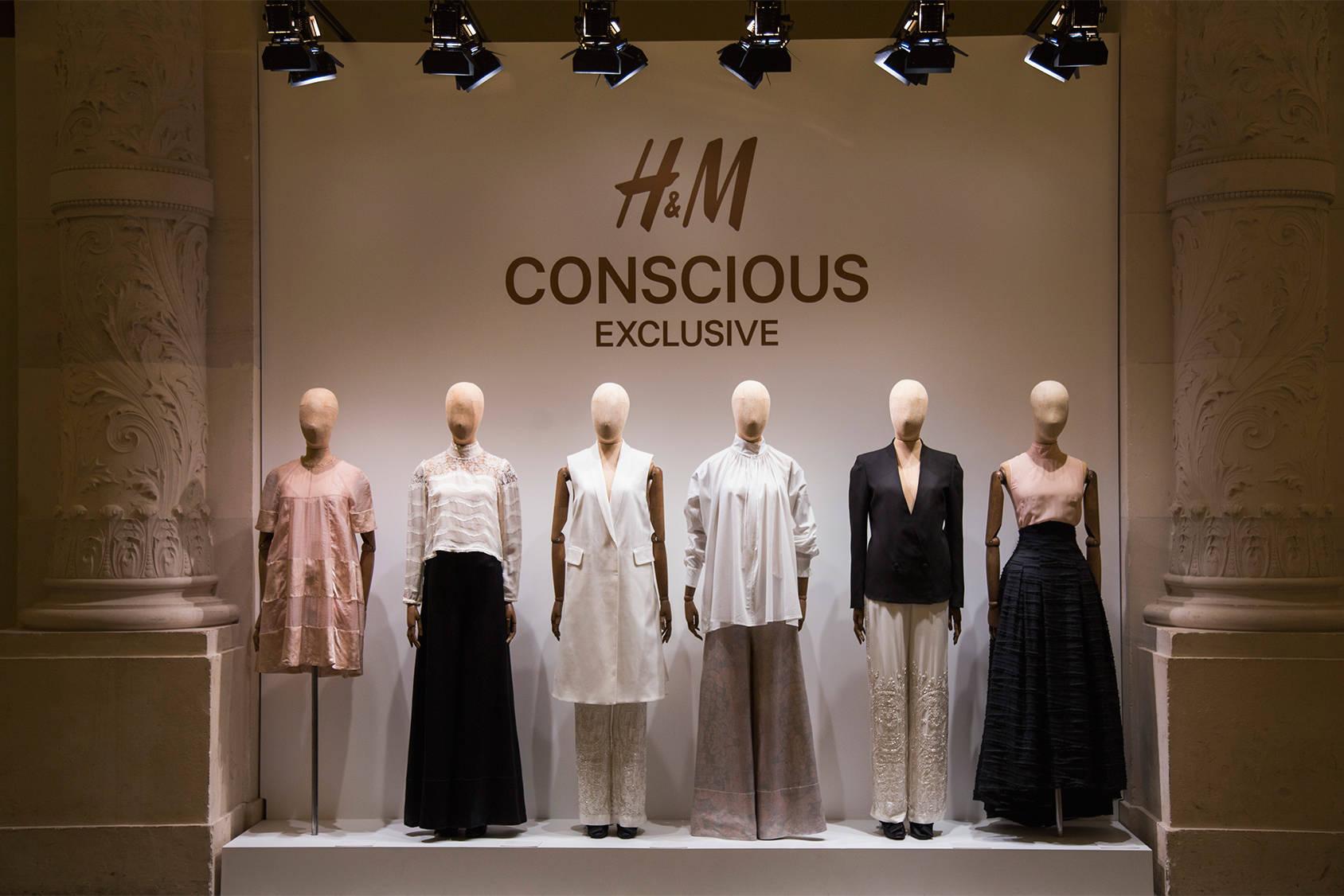 H m life sources d 39 inspiration et derni res tendances h m - H m la rochelle adresse ...