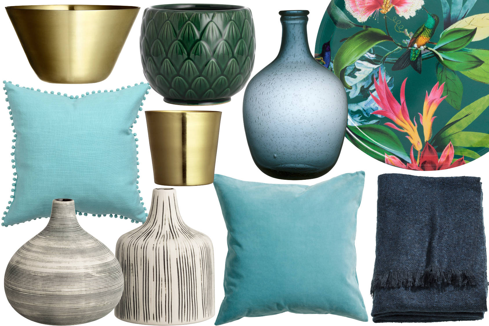 THE H&M HOME HOT LIST 2016 04 B3