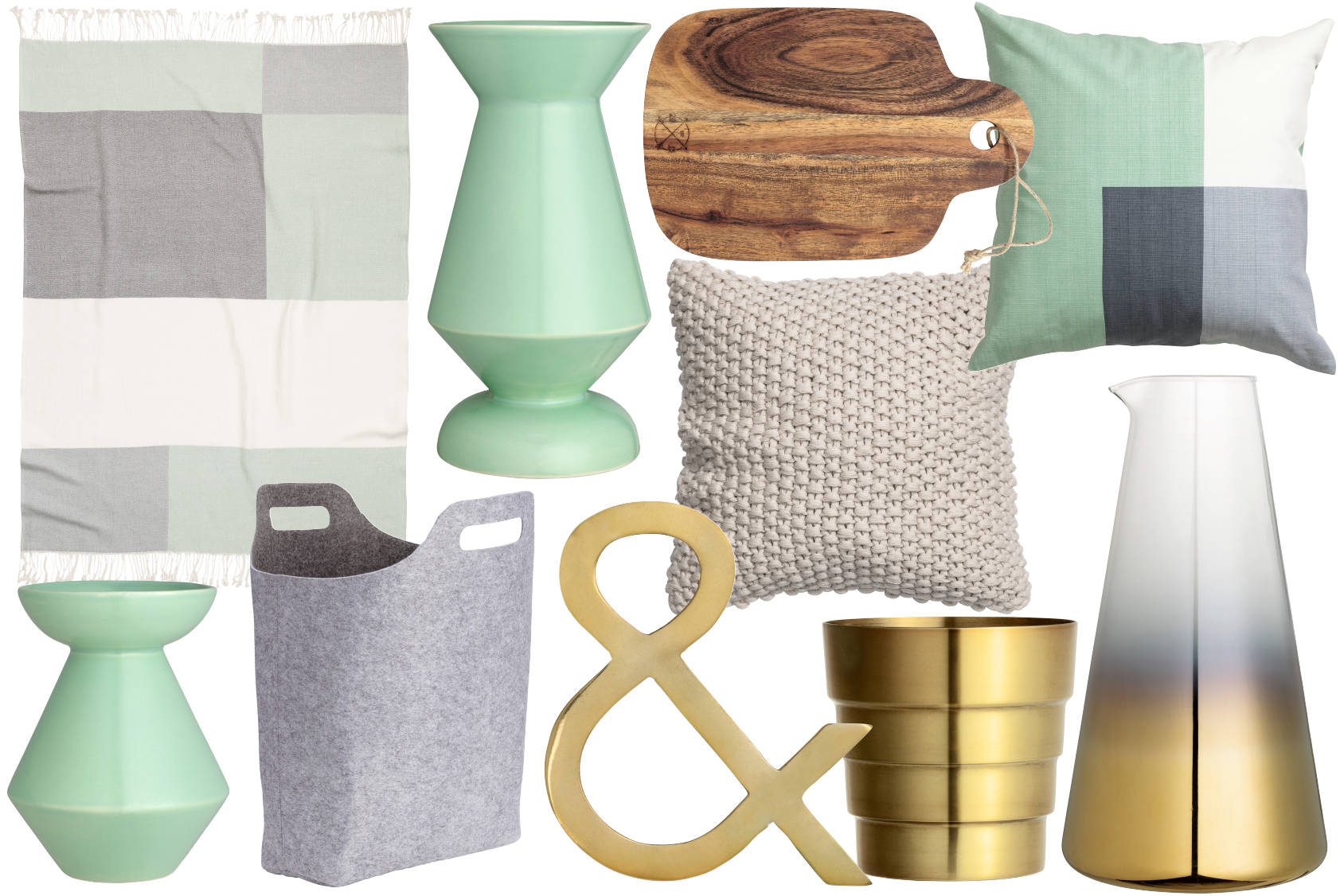 THE H&M HOME HOT LIST 2016 03 B4