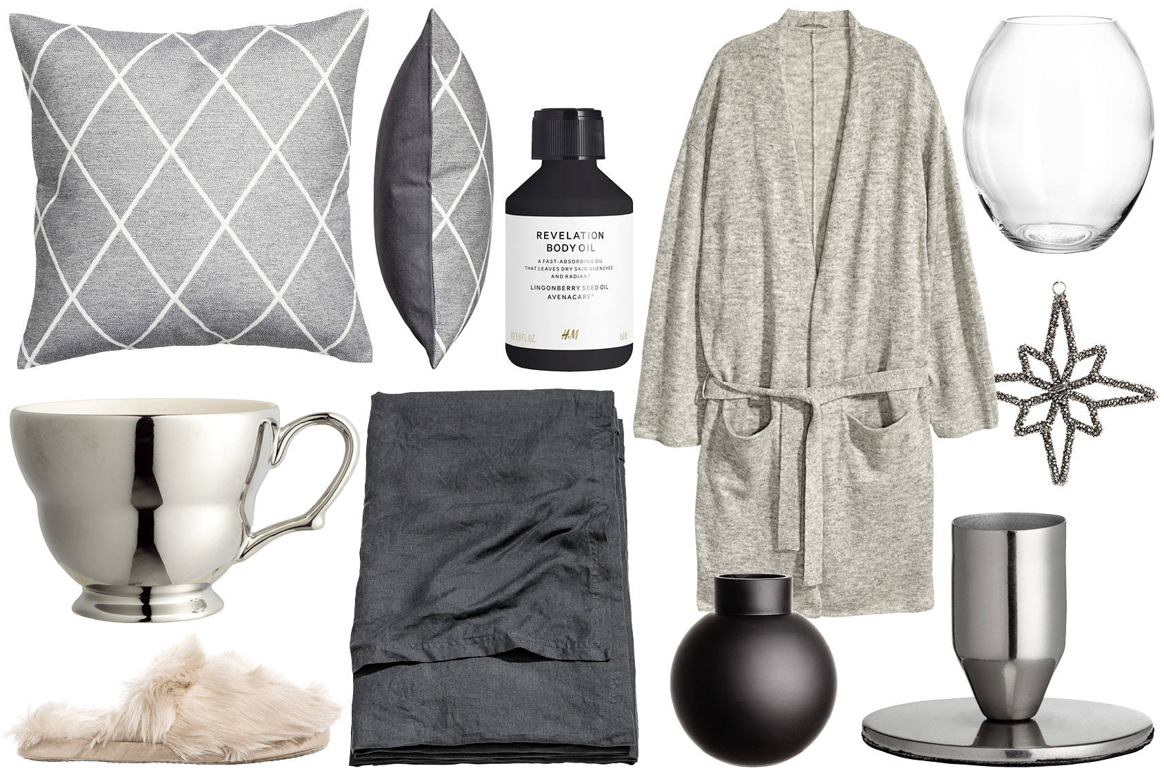 The H&M Home Hot List 2016 11 B4