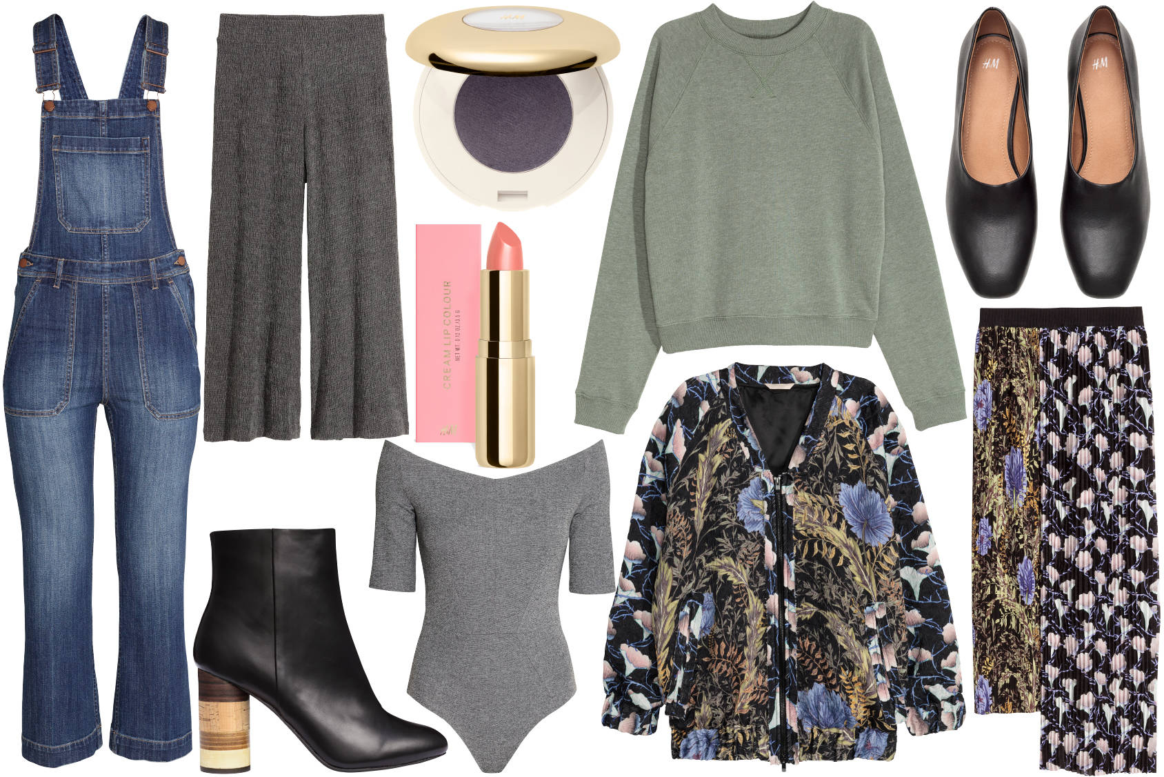 THIS WEEK'S FASHION FINDS, w.8