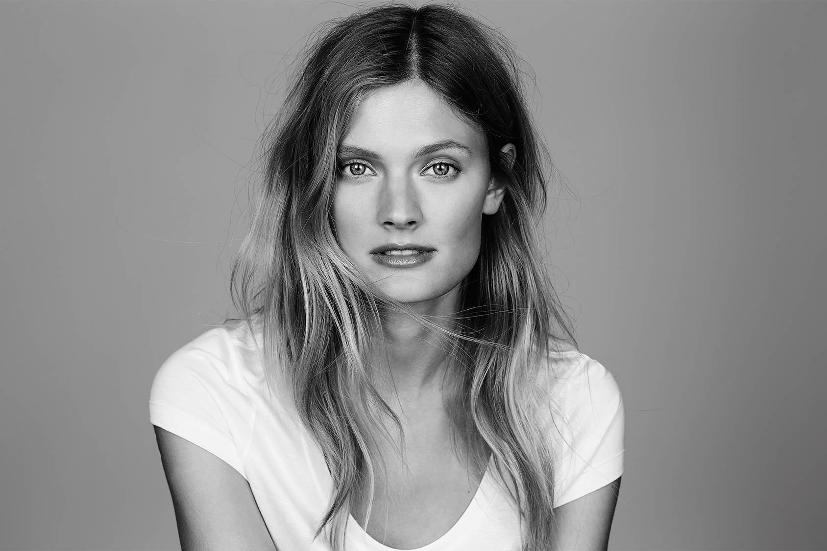 CONSTANCE JABLONSKI: THE ULTIMATE (ROLE) MODEL