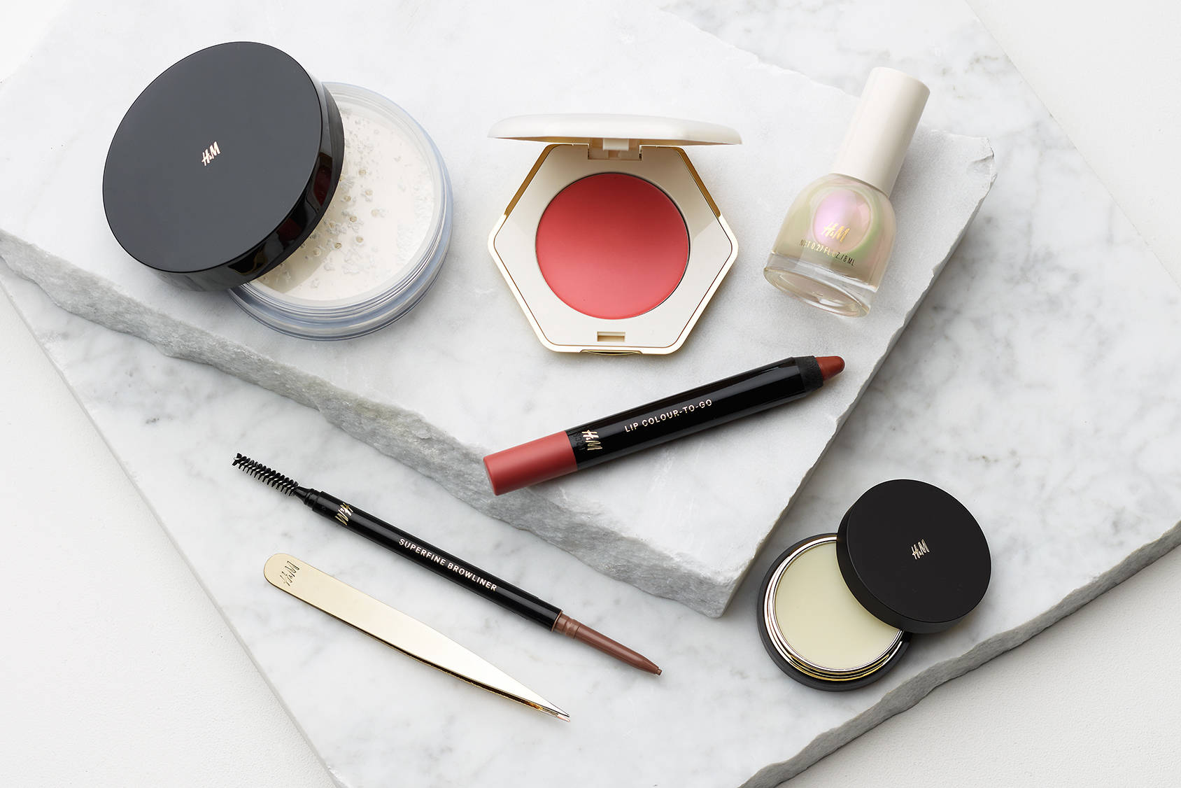 7 beauty essentials for a perfect Valentine's Day
