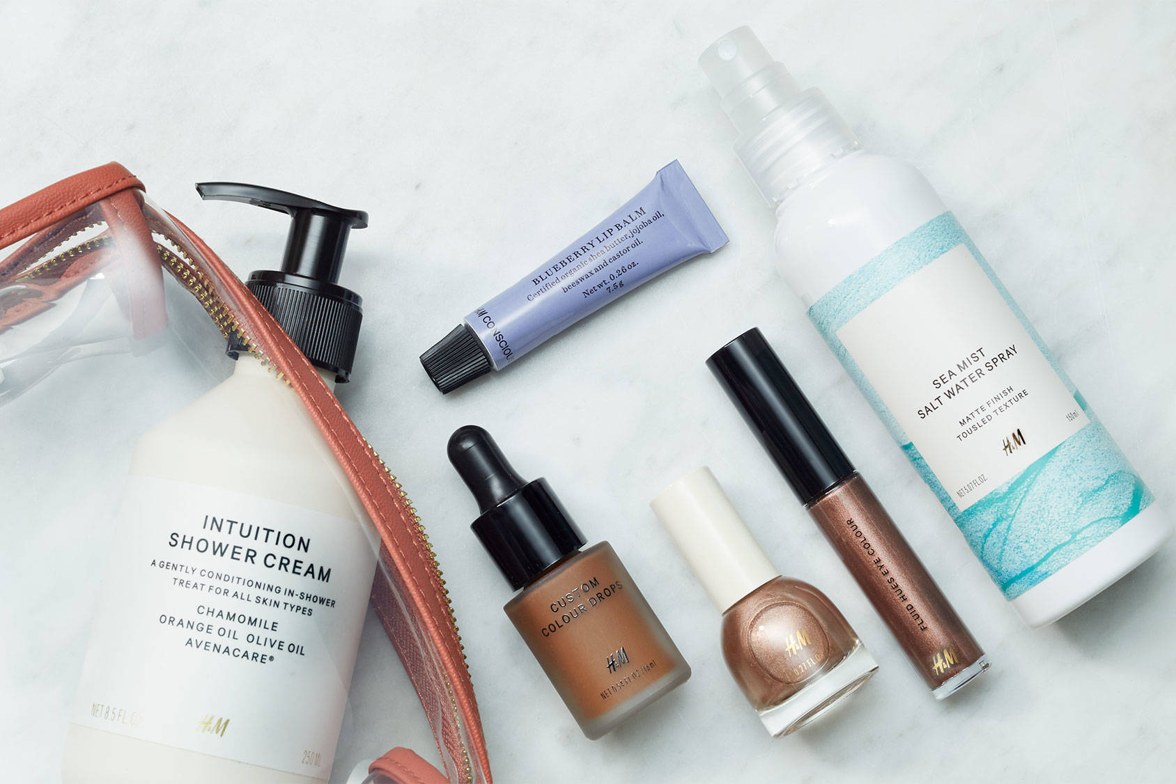 7 beauty buys we won't go on holiday without