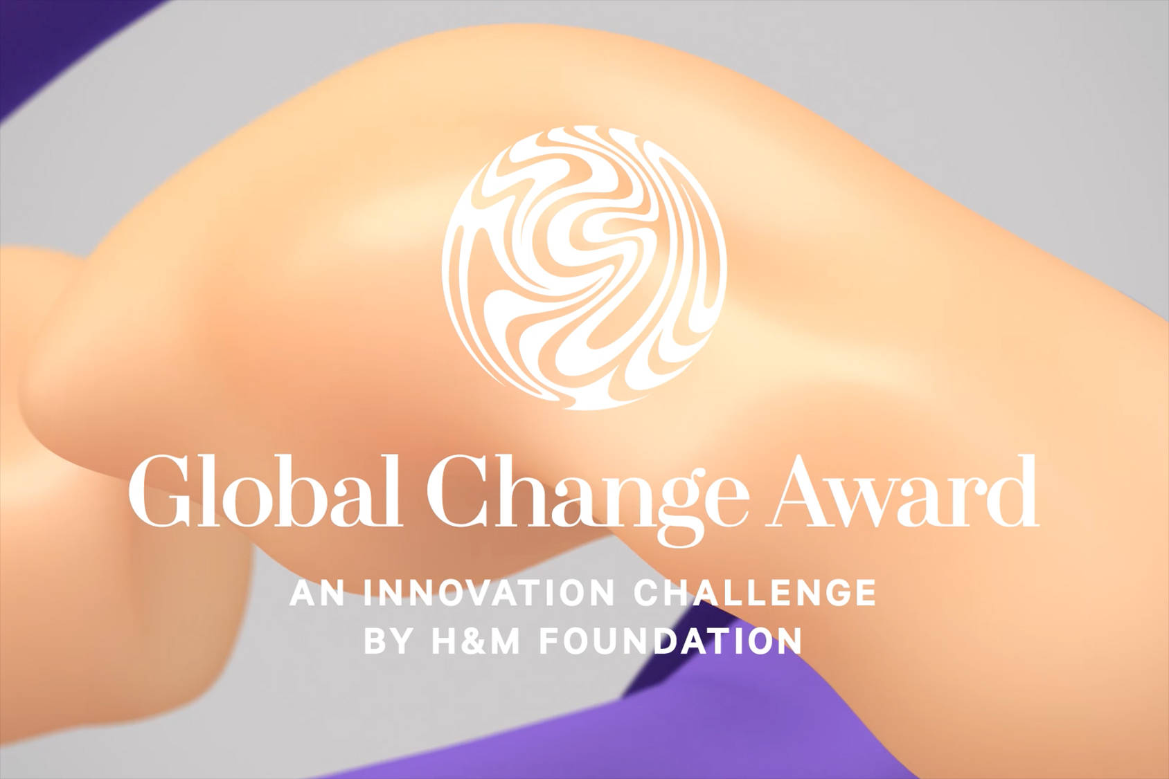 MARB4-17-TL-Inside-HM-Global-Change-Award