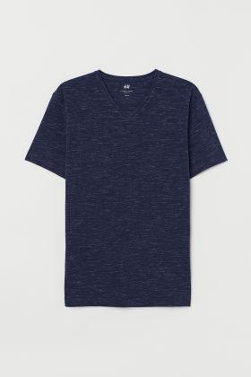 V-Shirt Slim Fit