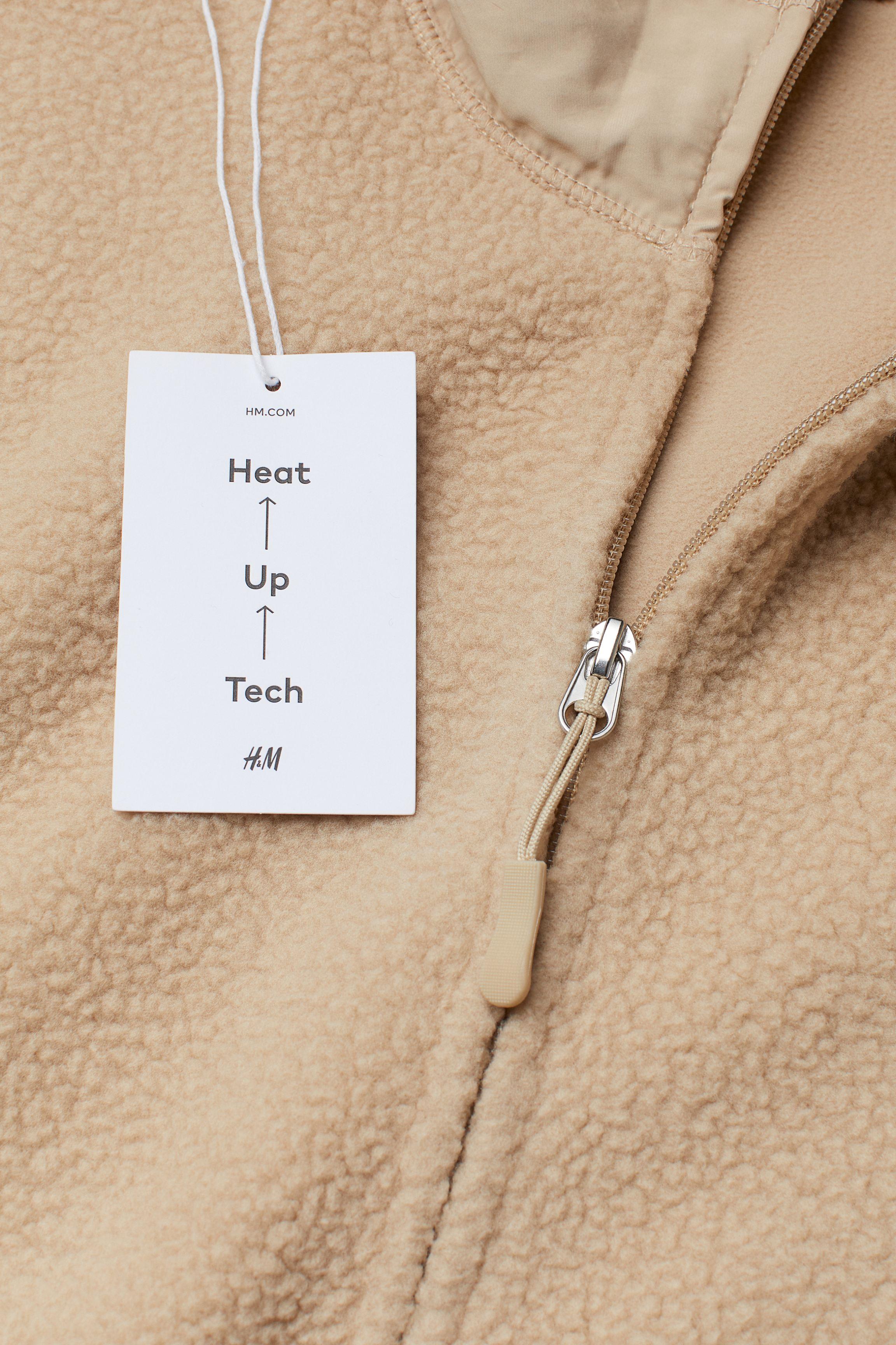 THERMOLITE® Jacket