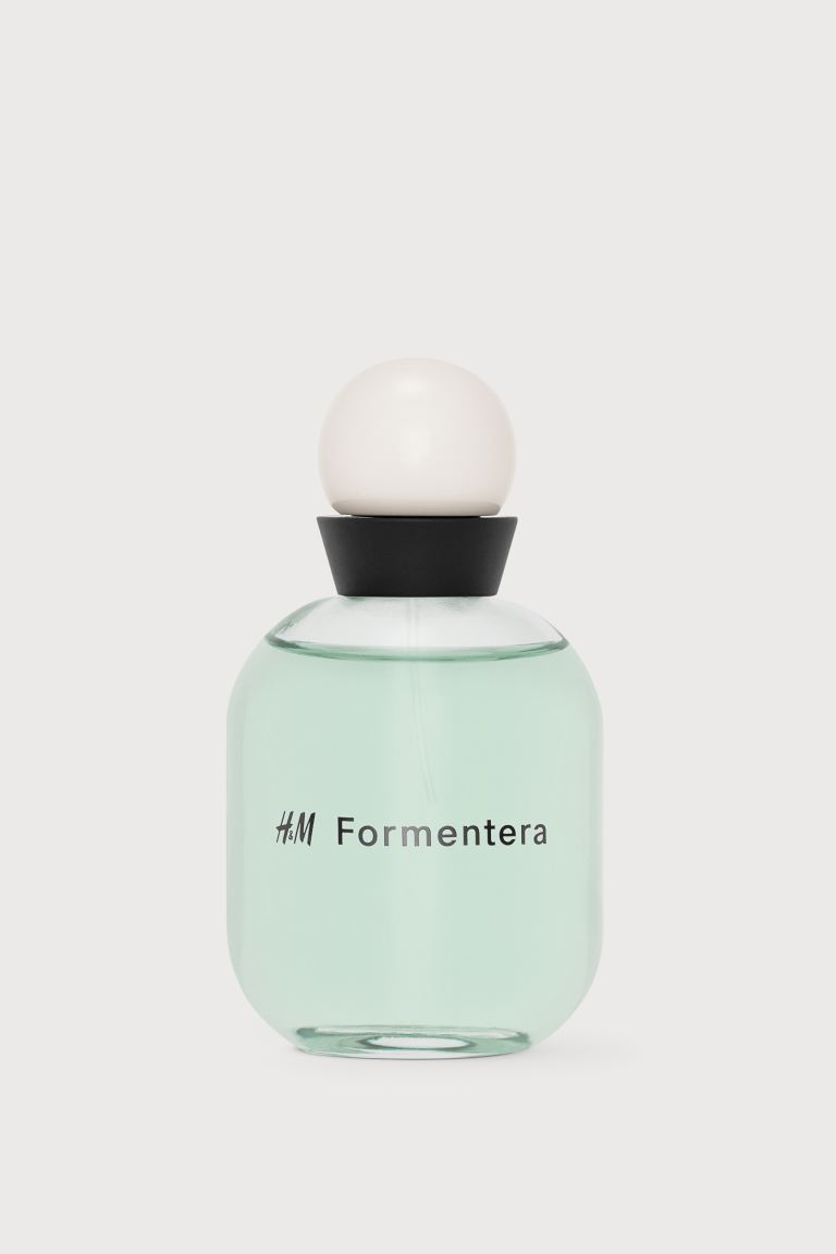 Eau de toilette - Formentera - Ladies | H&M GB