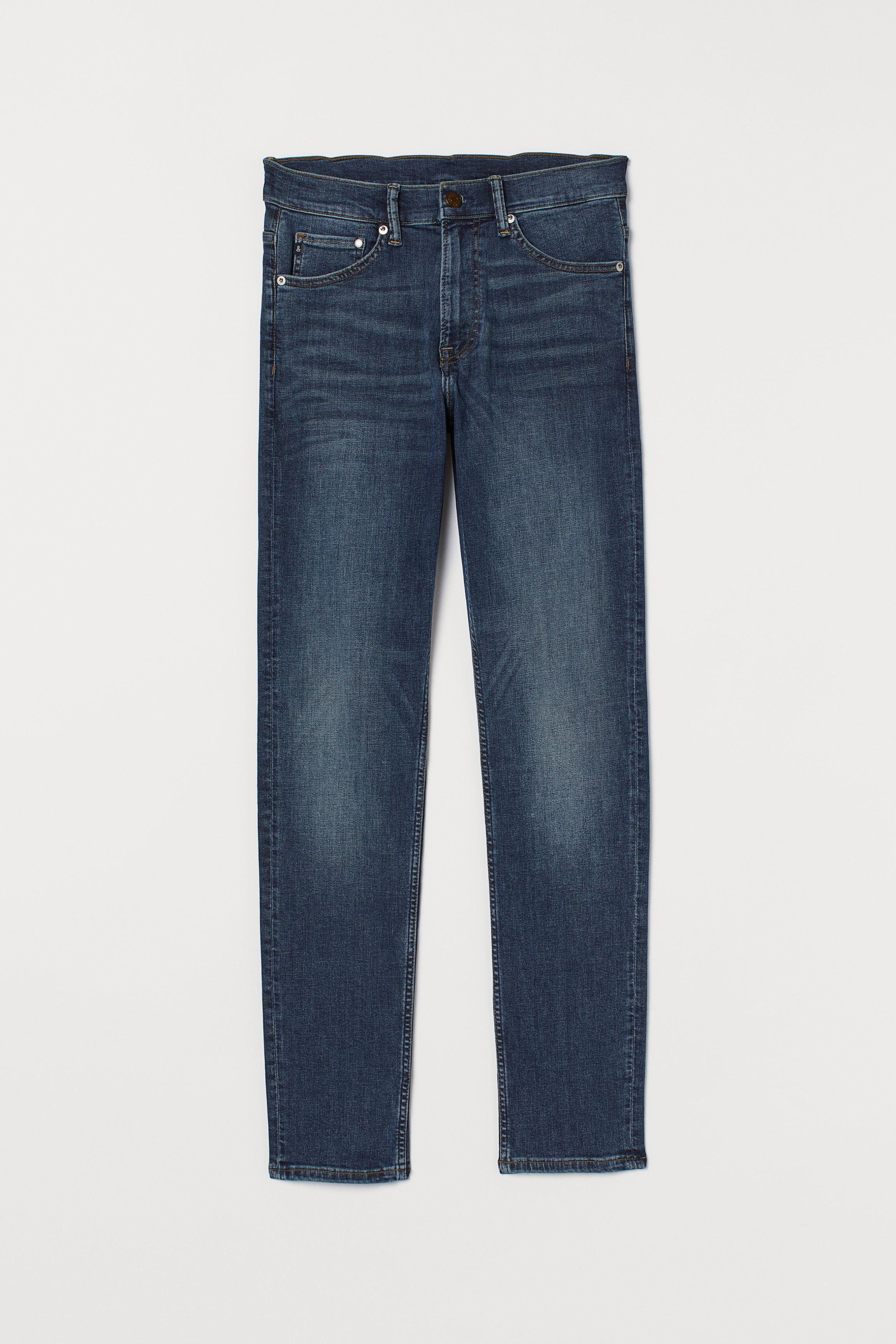 Freefit® Slim Jeans