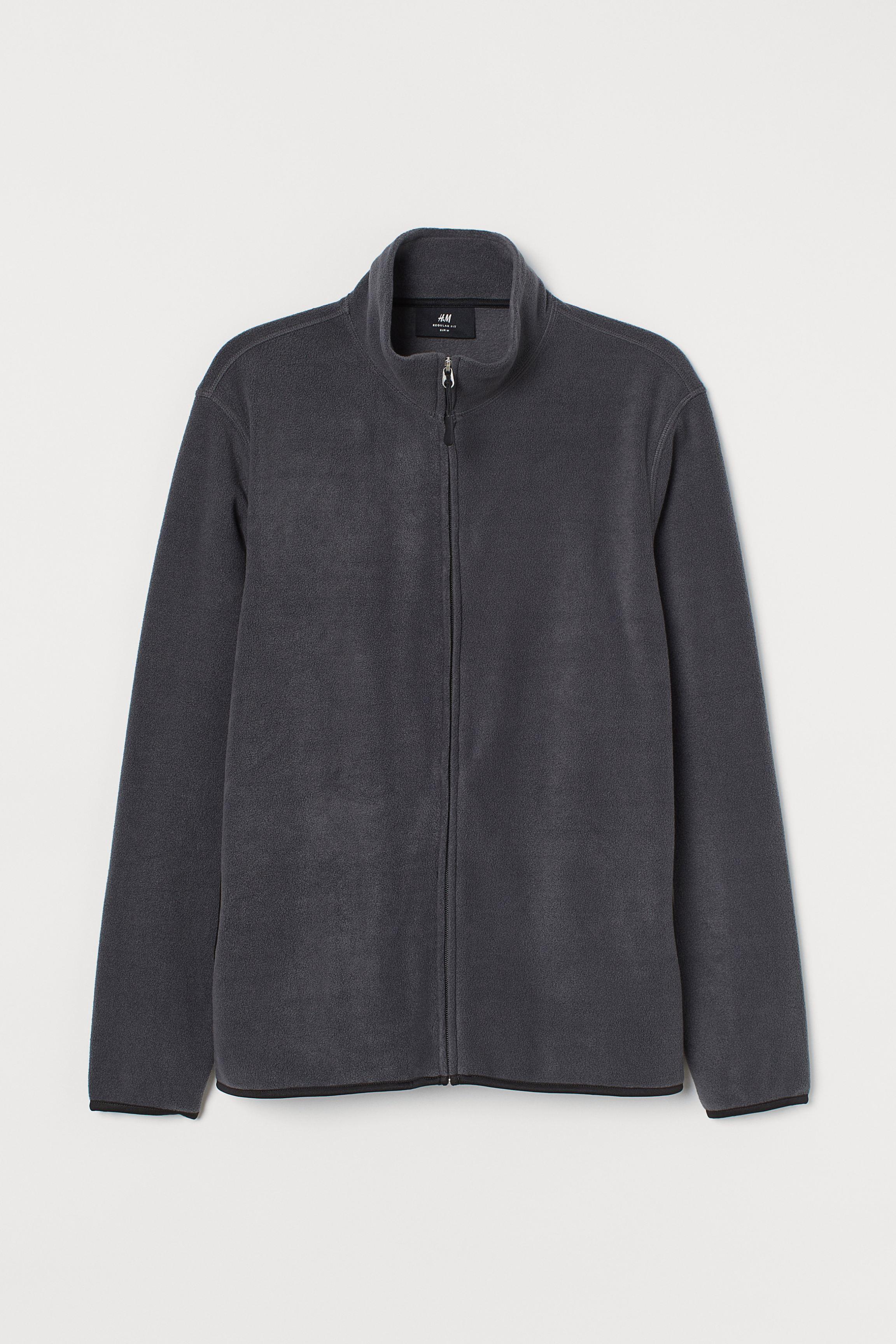 THERMOLITE® Fleece Jacket