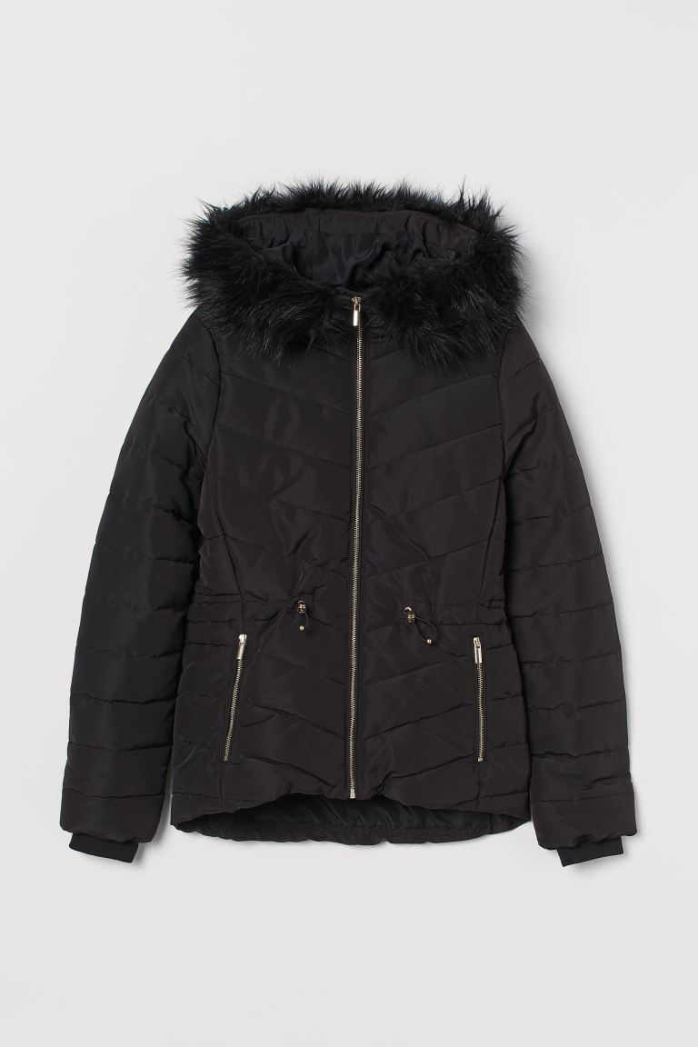 Капитонирано яке