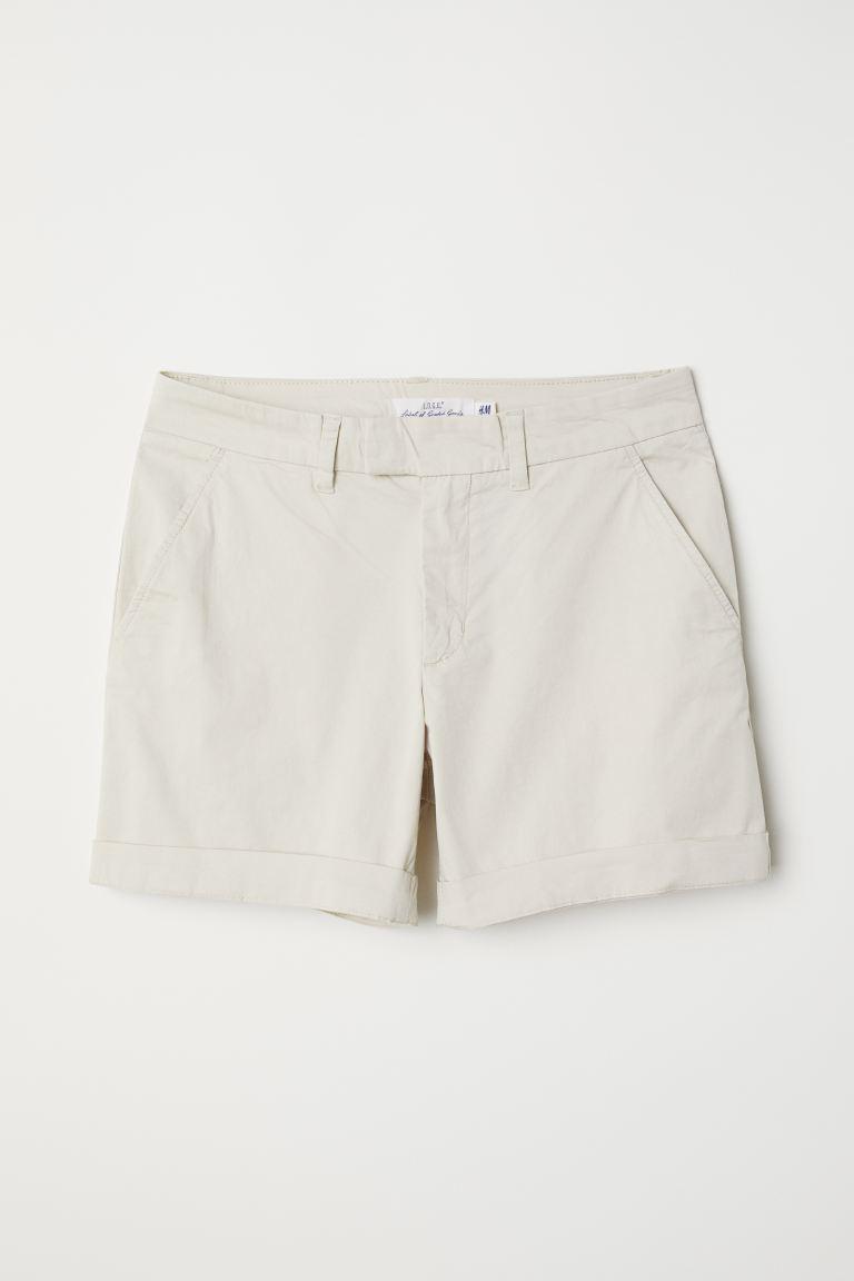 chinos shorts dam