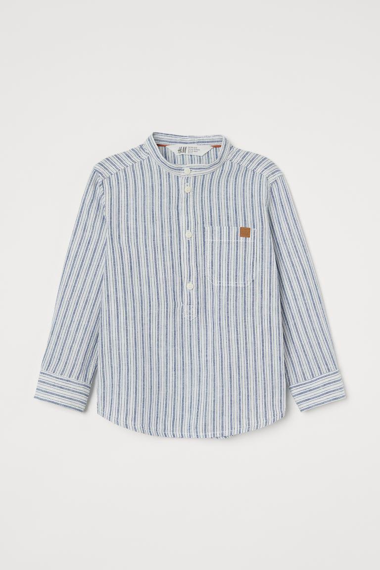Риза HM