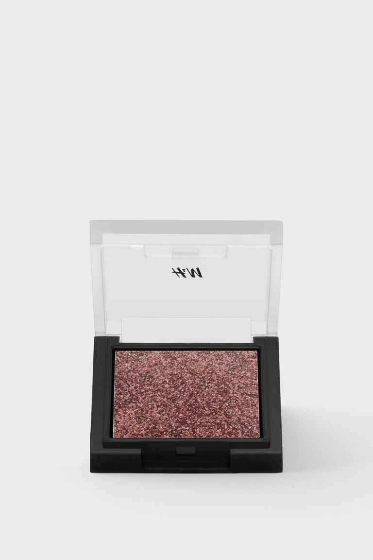 Eyeshadow - Dreamland - Ladies | H&M US