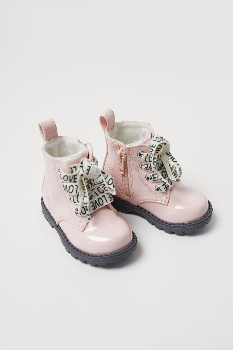 ridicat pantofi casual design divers أسوأ كيمياء مورد ghete imblanite copii hm - kulturazitiste.org