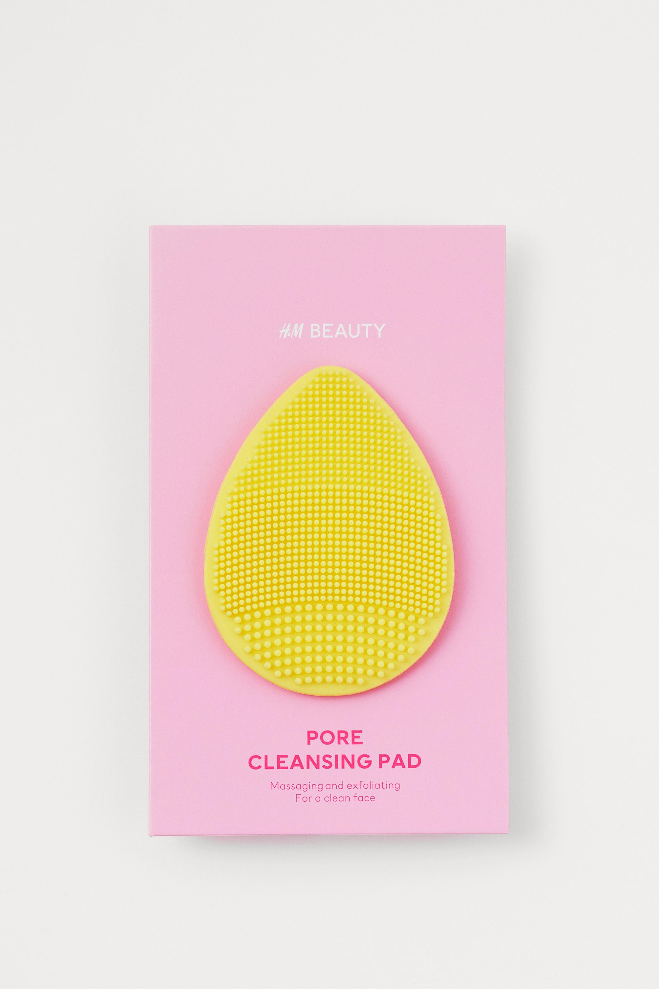 Cleansing Sponge