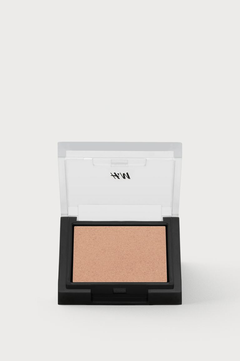 Eyeshadow - Canyon Clay - Ladies | H&M US