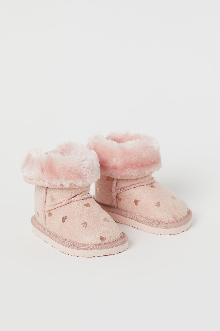 vânzare la preț mic pantofi casual calitate excelentă мустак контакт неучтив cizme h m copii - alkemyinnovation.com