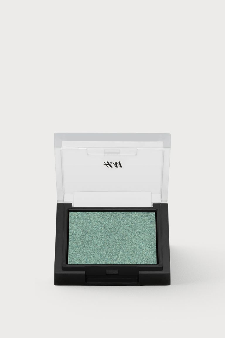 Eyeshadow - Unreal - Ladies | H&M US