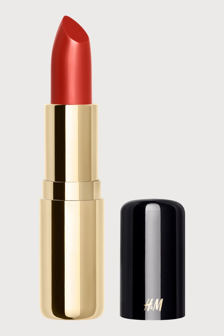 Matte lipstick - Red Haute - Ladies | H&M GB