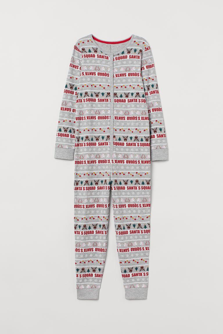 pyjamas dam onepiece