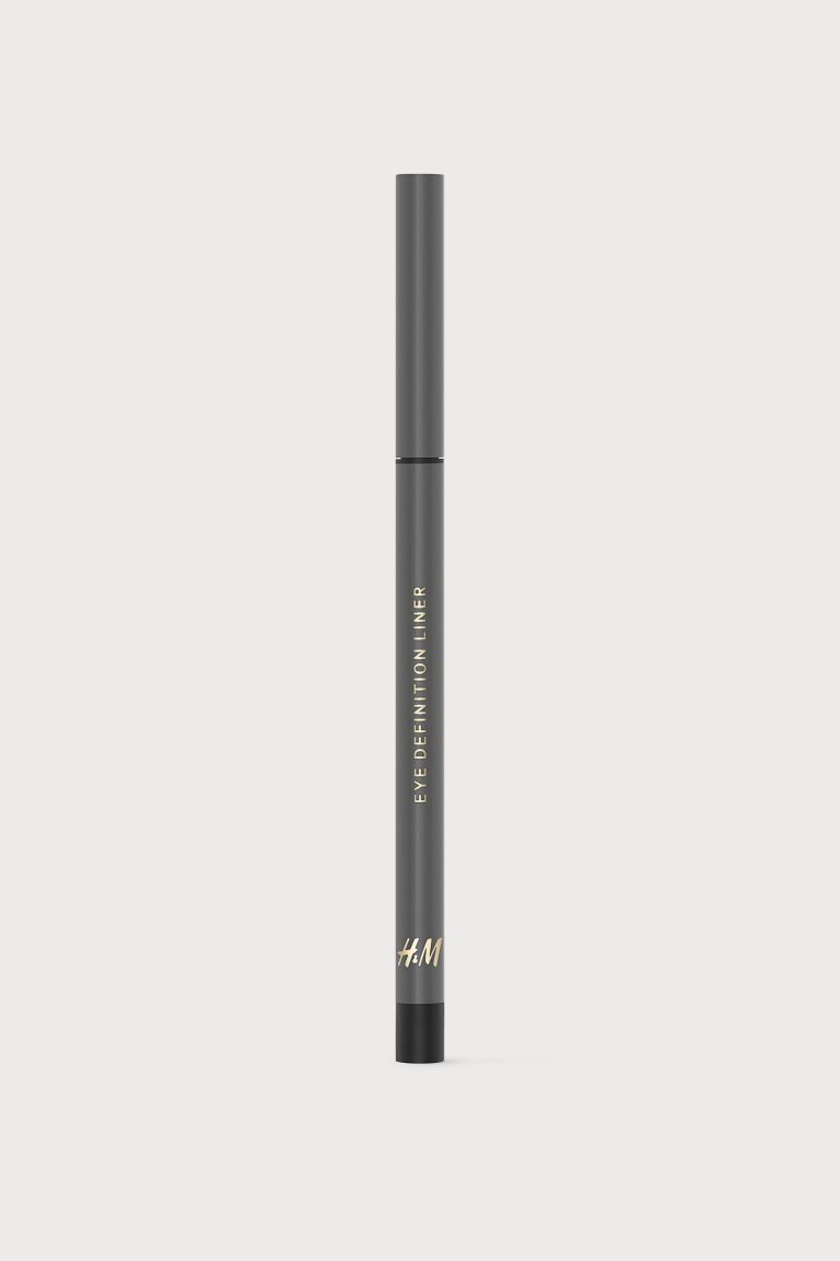 Eyeliner - Grey-ter Good - ONA | H&M PL