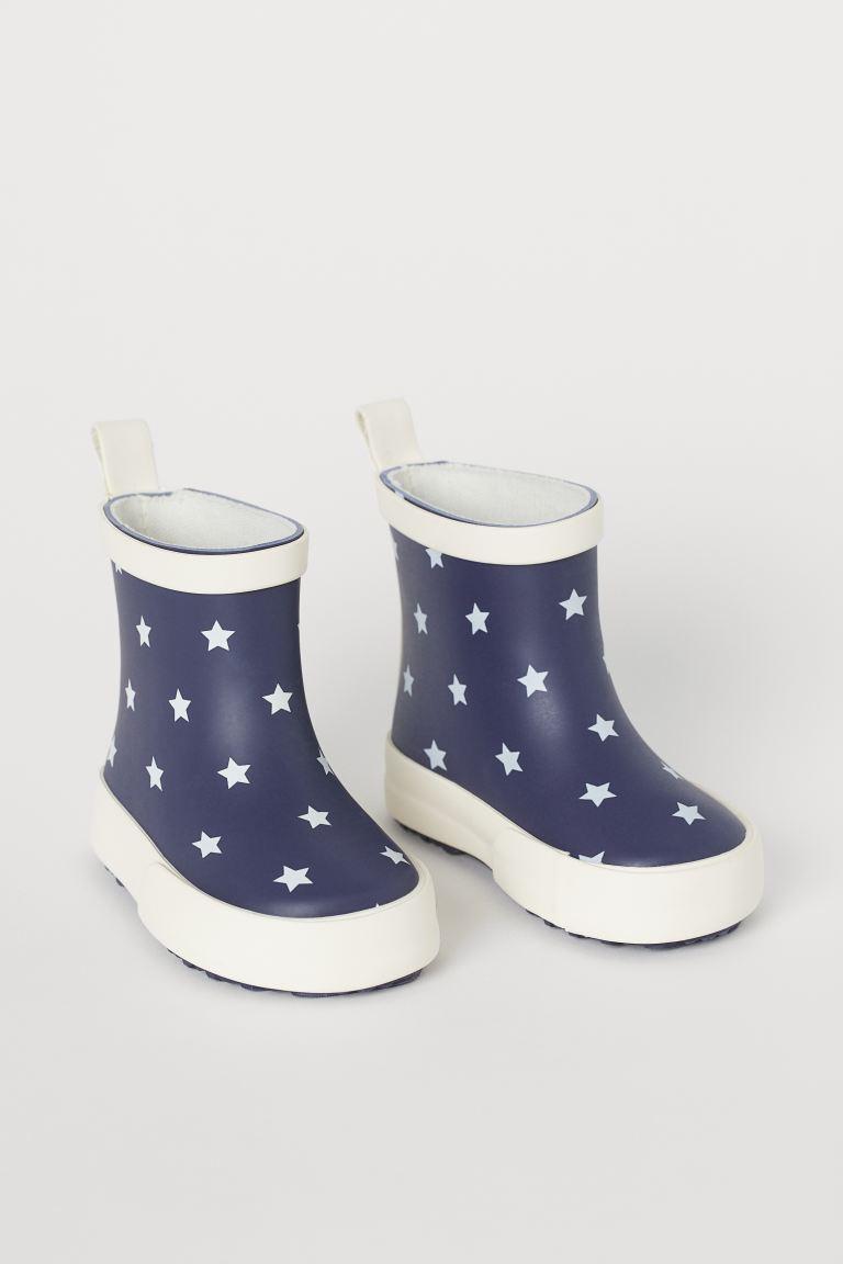 prețuri de vânzare cu amănuntul pantofi cei mai buni calitate superioară حياة قصيرة قابلة للمقارنة زراعة الأشجار cizme h m copii - zetaphi.org